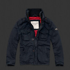 Mens Blake Peak Jacket