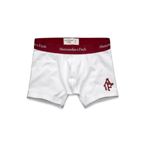 MacIntyre Bridge Boxer Briefs