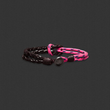 Mens Sailor Knot Bracelet