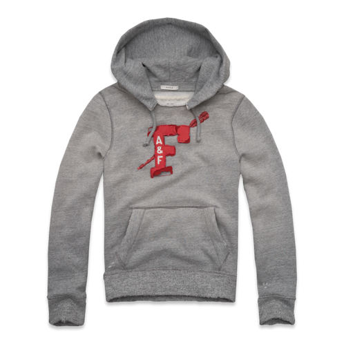 Mens North Notch Hoodie