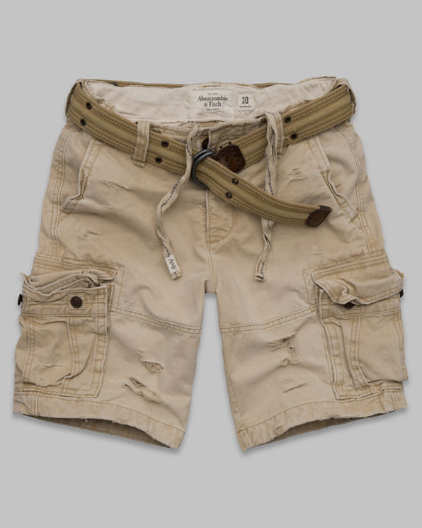 Clearance: Enjoy FREE SHIPPING on qualifying orders including Boys' Shorts: Cargo Shorts, Khaki & More! Shop our great selection of Shorts, available in store & online, and start saving today!