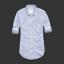 Womens Annabel Shirt