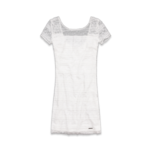 Womens Cami Dress