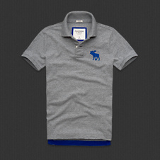 Mens Otis Ledge Polo