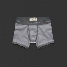 Mens Bradley Pond Boxer Briefs