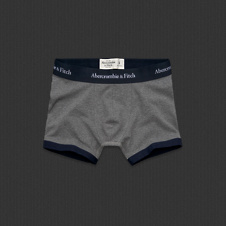 Mens Cold River Boxer Briefs