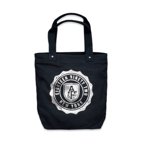 Womens Book Tote Bag