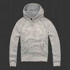 Mens Mountain Pond Hoodie