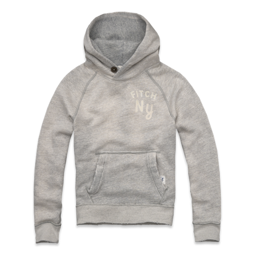 Featured Items Mountain Pond Hoodie