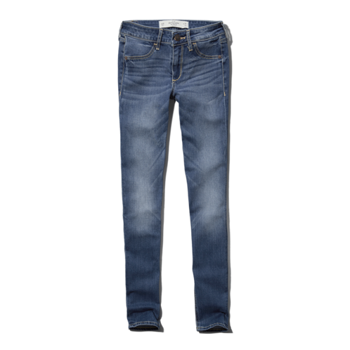 Featured Items A&F Sydney Jeggings