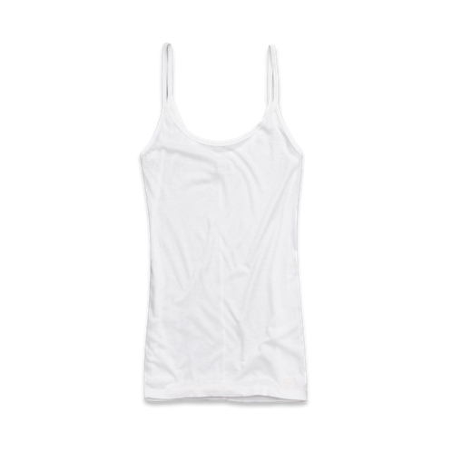 Womens Savannah Tank