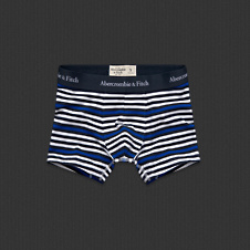 Mens Haystack Mountain Boxer Briefs