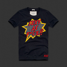 Mens Summit Rock Tee
