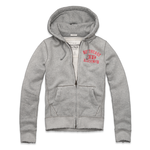 Mens Goodnow Mountain Hoodie
