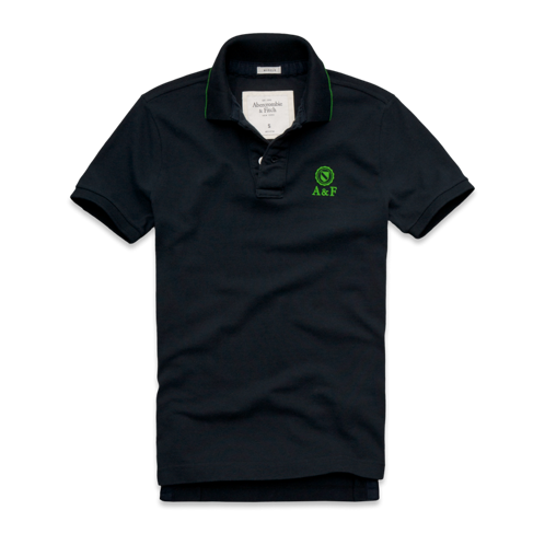 Featured Items Skylight Mountain Polo