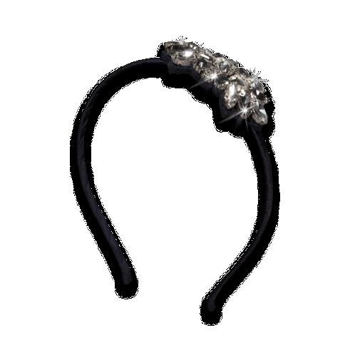 Womens Classic Headband