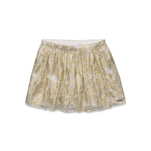 Womens Tatum Skirt