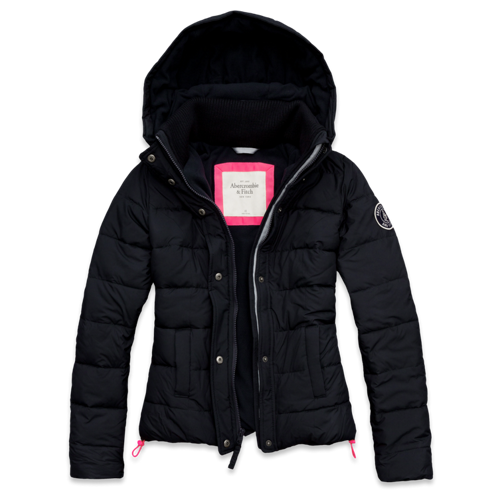 Womens Dawn Jacket