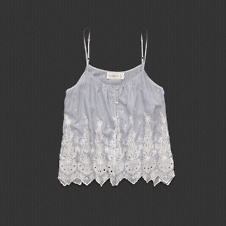 Womens Stephanie Top