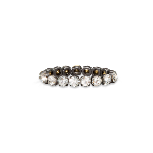 Womens Jewel Embellished Bracelet