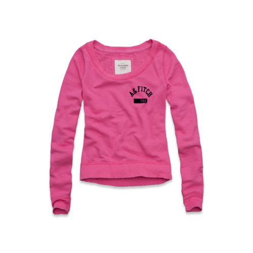 Featured Items Mackenzie Sweatshirt