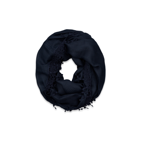 Womens Eternity Scarf