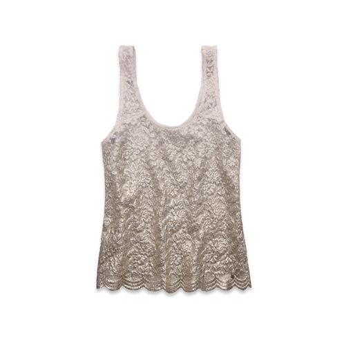 Featured Items Charissa Shine Tank