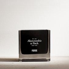 Abercrombie Fitch Fierce