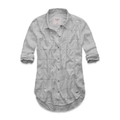 Womens Carley Shine Shirt