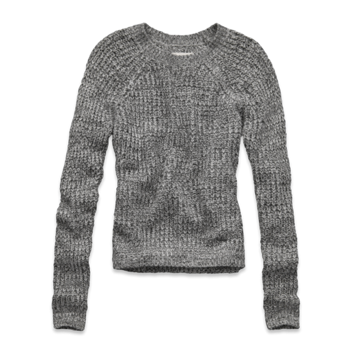 Pullovers Parker Sweater
