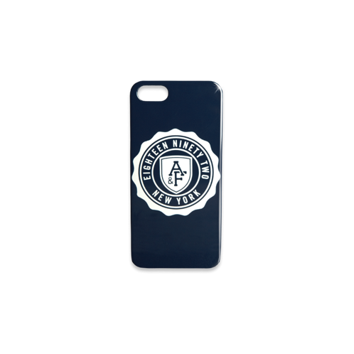Womens Exclusive A&F Phone case