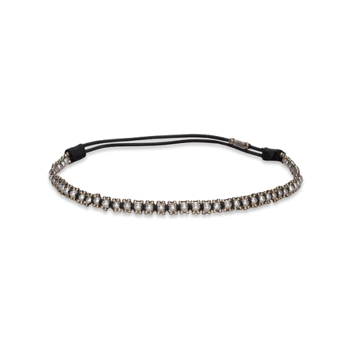 Womens Cute Headband