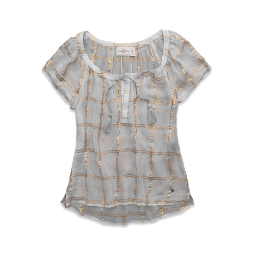 Featured Items Cami Top