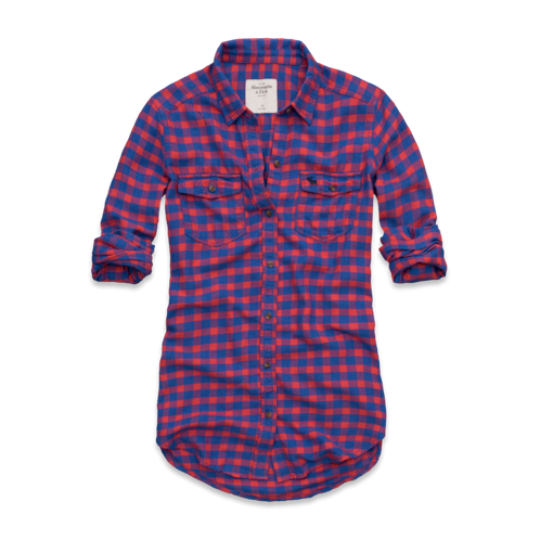 Featured Items Taryn Shirt