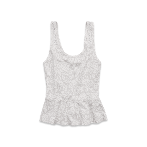Featured Items Maggie Top