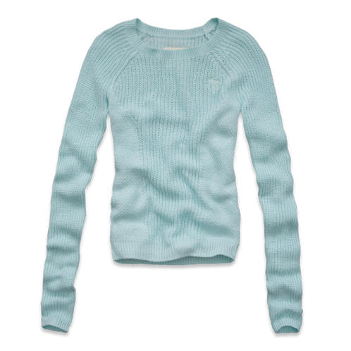 Womens Sarah Sweater