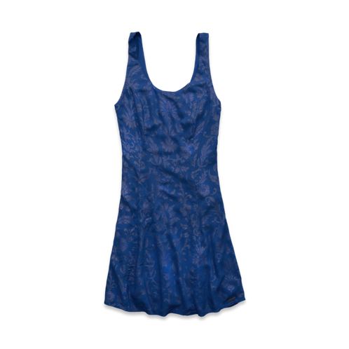 Featured Items Marisa Shine Skater Dress