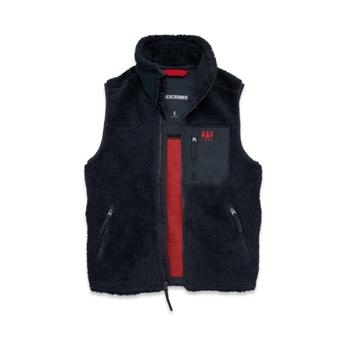 Mens Lost Pond Vest