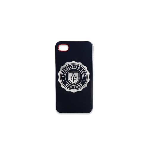 Mens Exclusive A&F Phone Case
