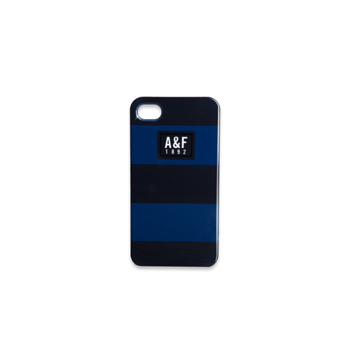 Summer Exclusive A&F Phone Case