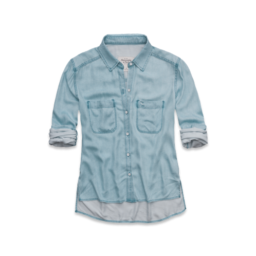 Tops Mackenzie Shirt