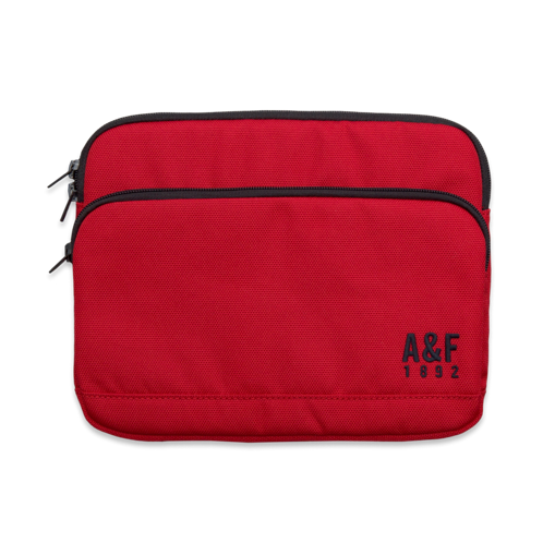 Featured Items A&F Tablet Case