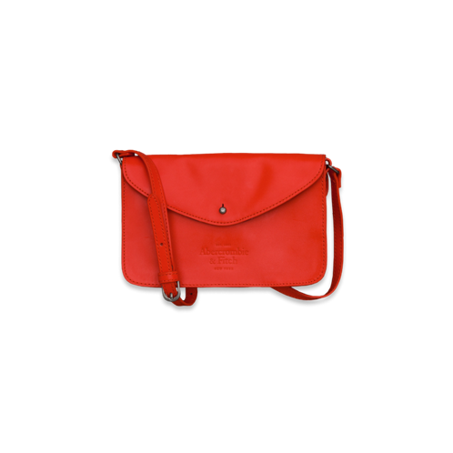 Accessories Crossbody Bag