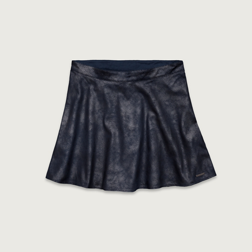 Womens Skye Skater Skirt