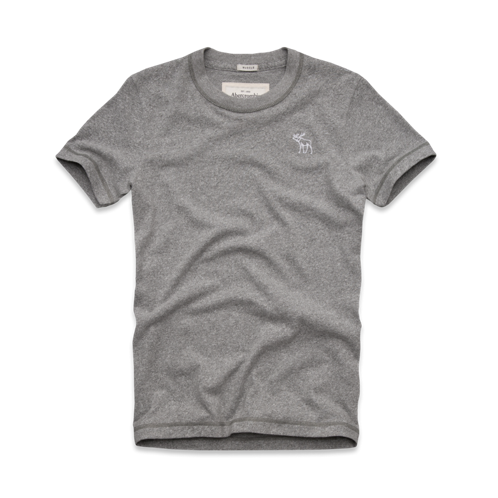 Mens Cobble Hill Tee