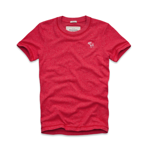 Featured Items Cobble Hill Tee