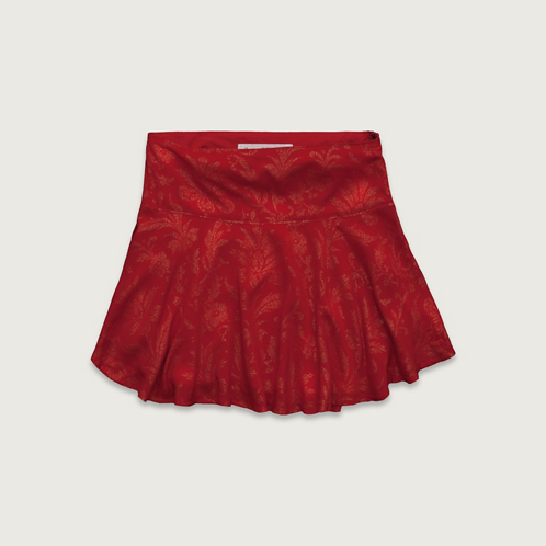 Featured Items Rylie Shine Skirt