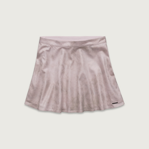 Featured Items Skye Skater Skirt