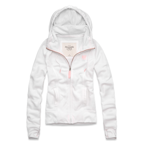 Featured Items Gwen Hoodie