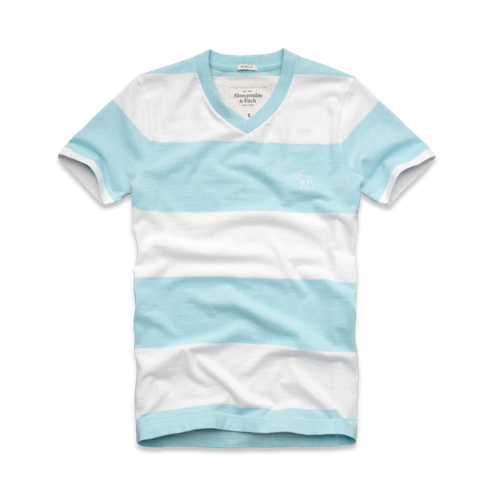 Featured Items Mountain Pond Tee